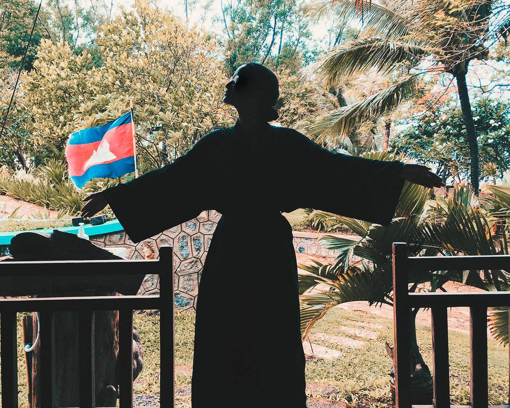 cambodia_26.jpg
