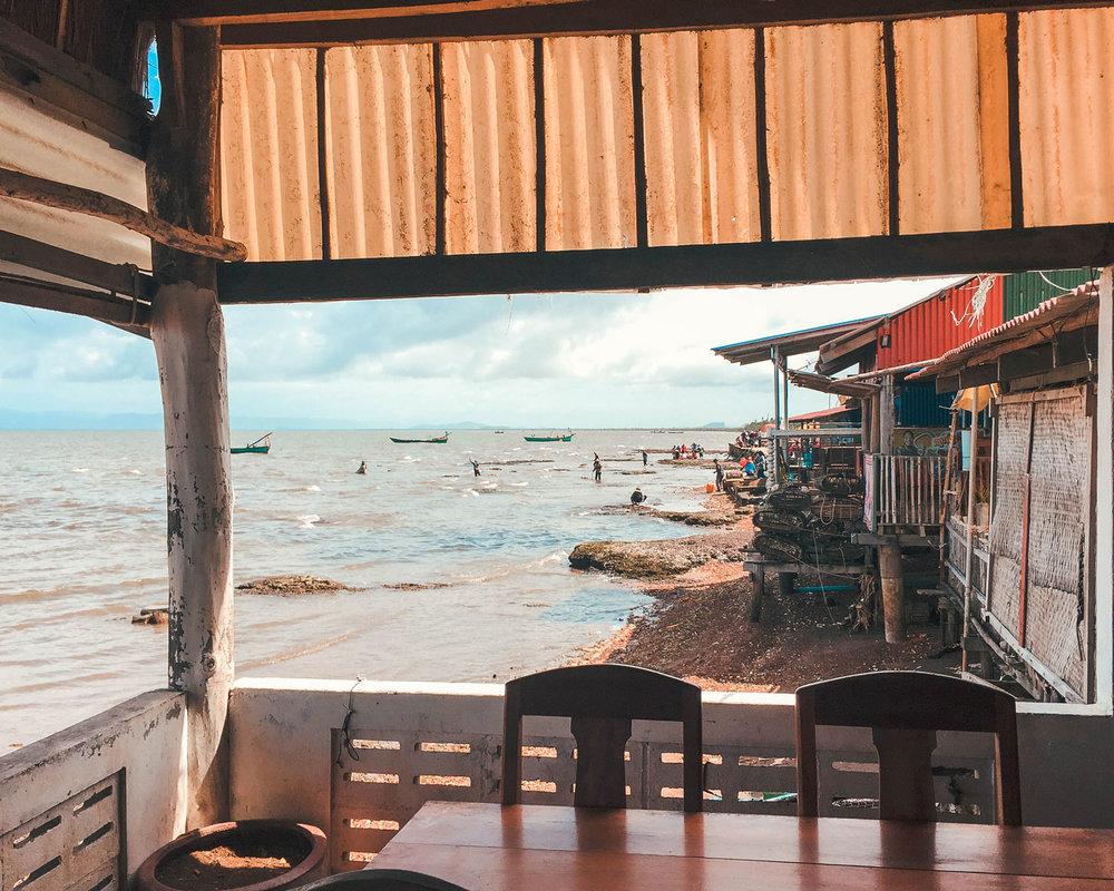 cambodia_28.jpg