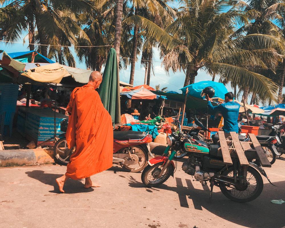 cambodia_29.jpg