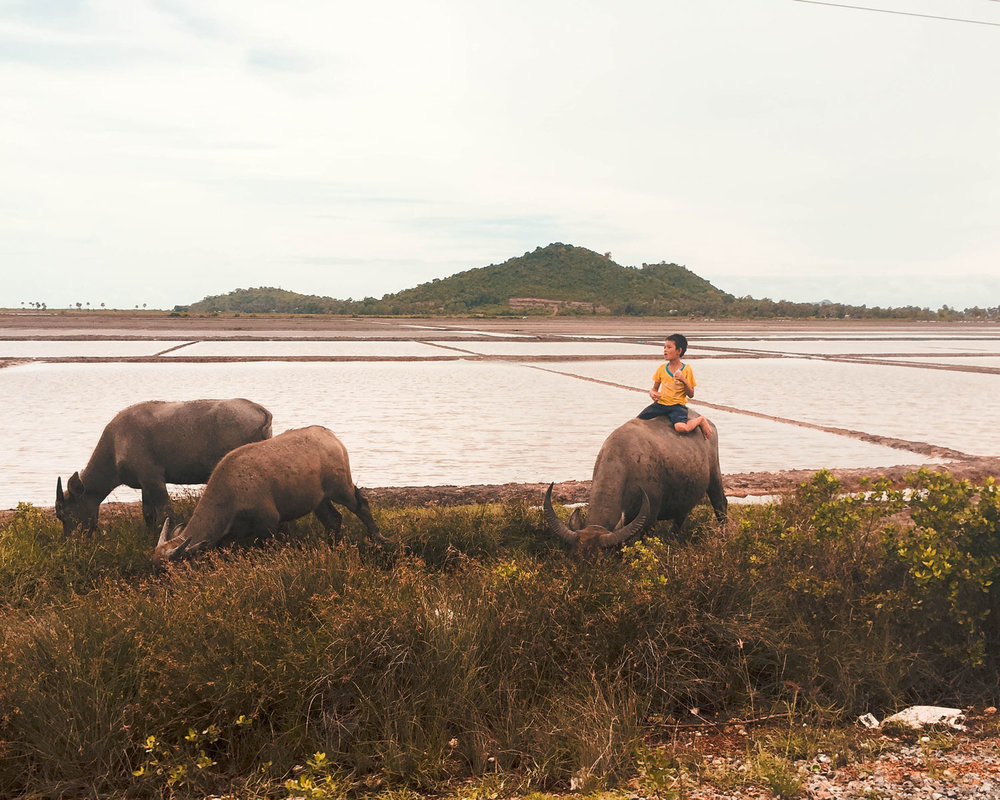 cambodia_32.jpg