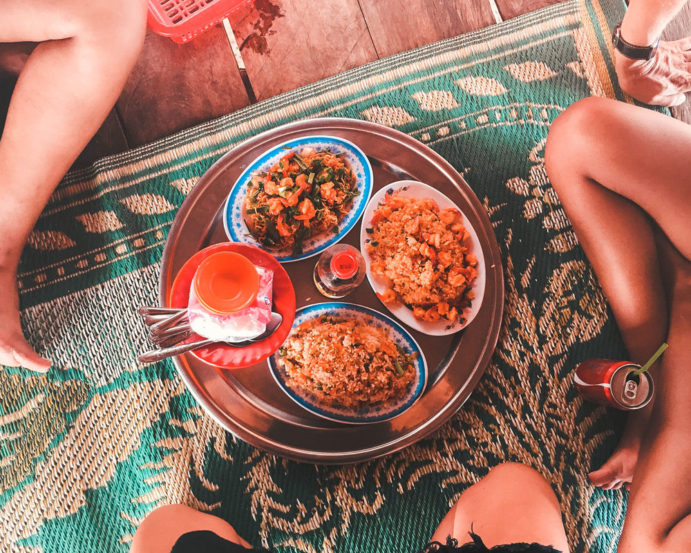 cambodia_31.jpg