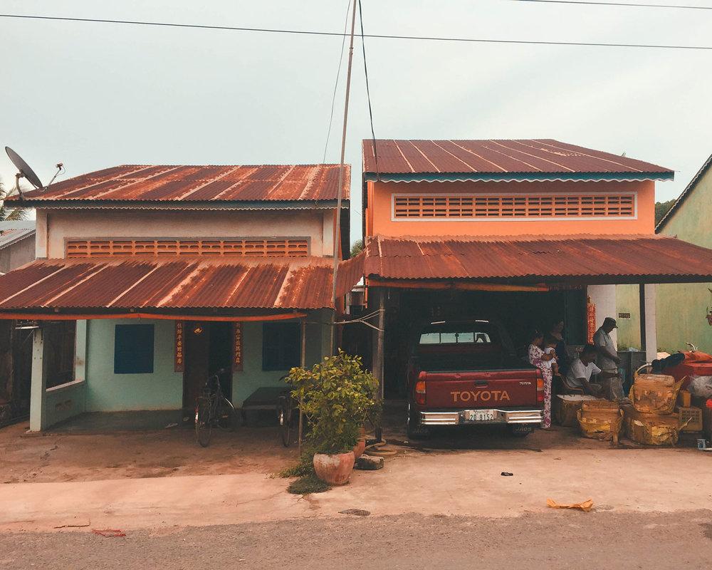 cambodia_33.jpg