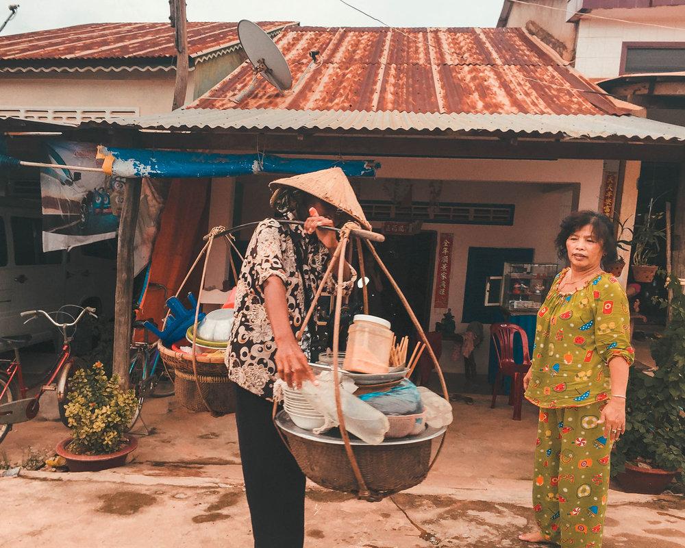 cambodia_36.jpg