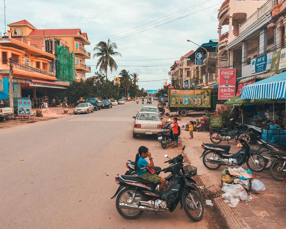 cambodia_40.jpg