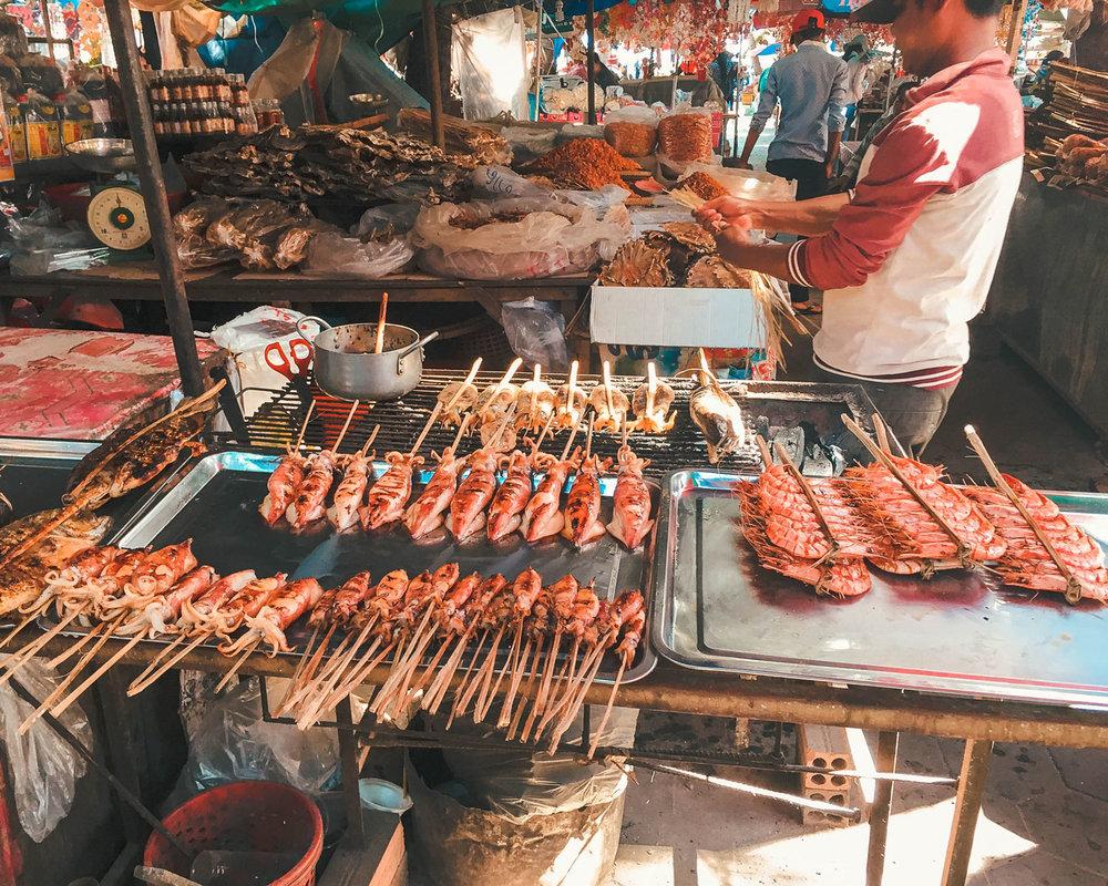 cambodia_41.jpg