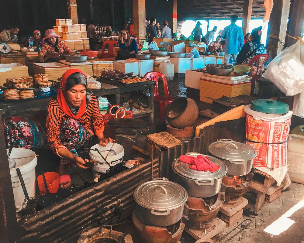 cambodia_42.jpg