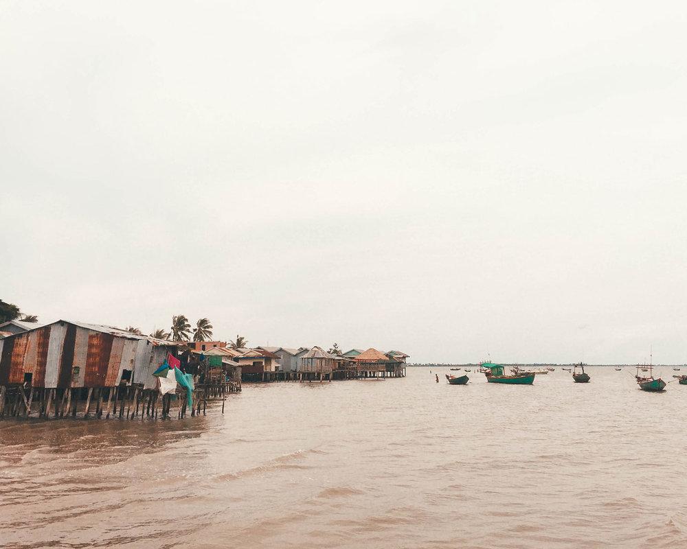 cambodia_44.jpg
