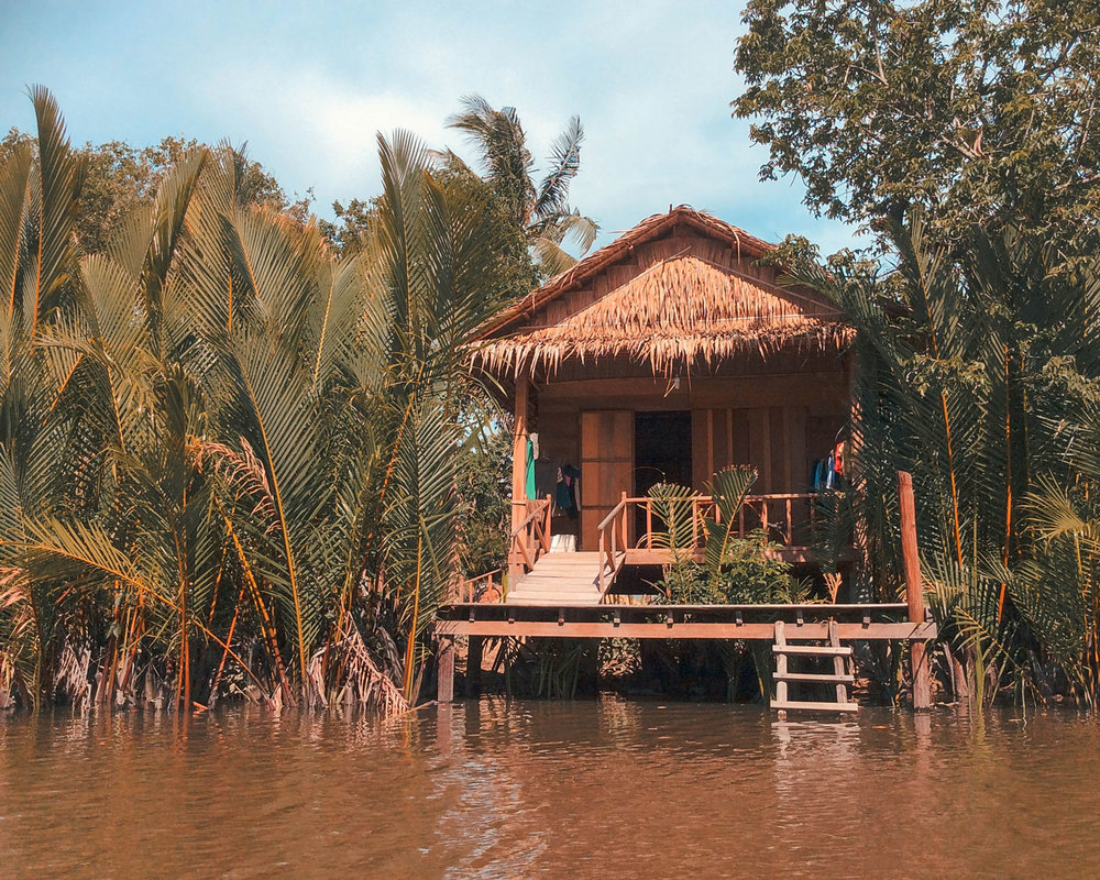 cambodia_45.jpg