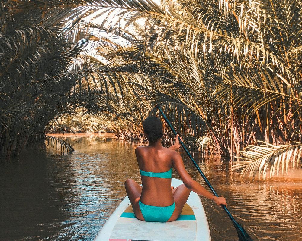 cambodia_46.jpg