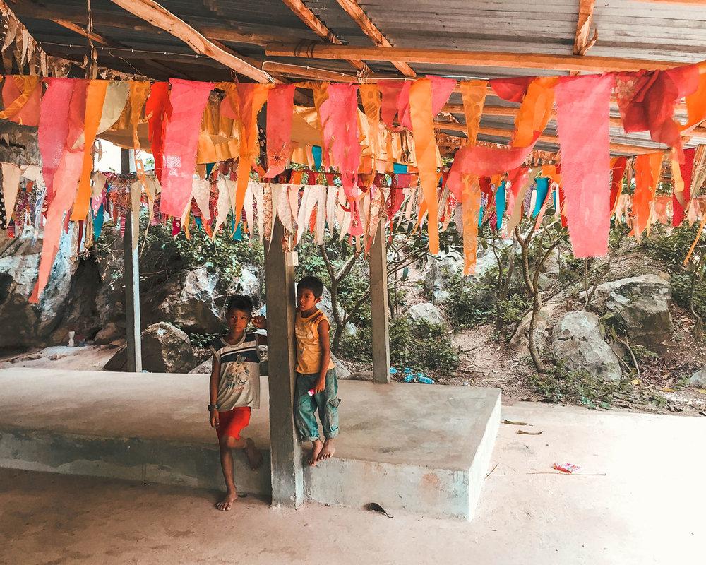 cambodia_47.jpg