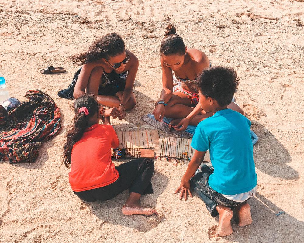 cambodia_49.jpg