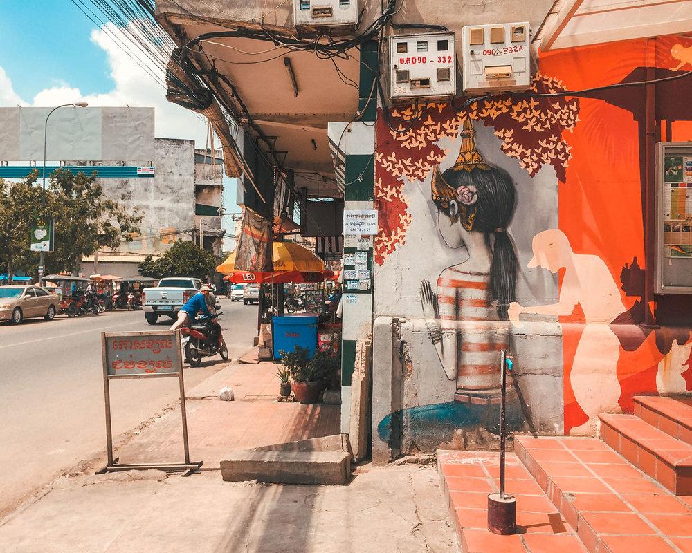 cambodia_50.jpg