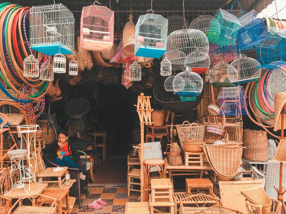 cambodia_51.jpg