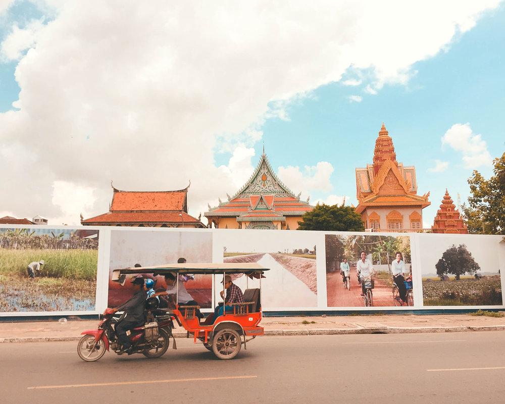 cambodia_53.jpg