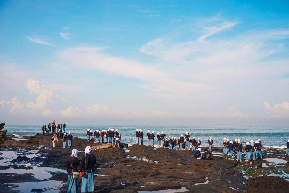 indonesia21.jpg