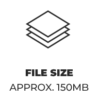 Section2-size2.png
