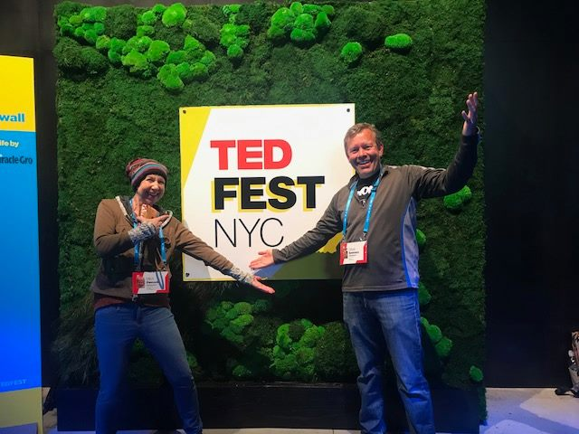 mich and steve at tedfest.jpg