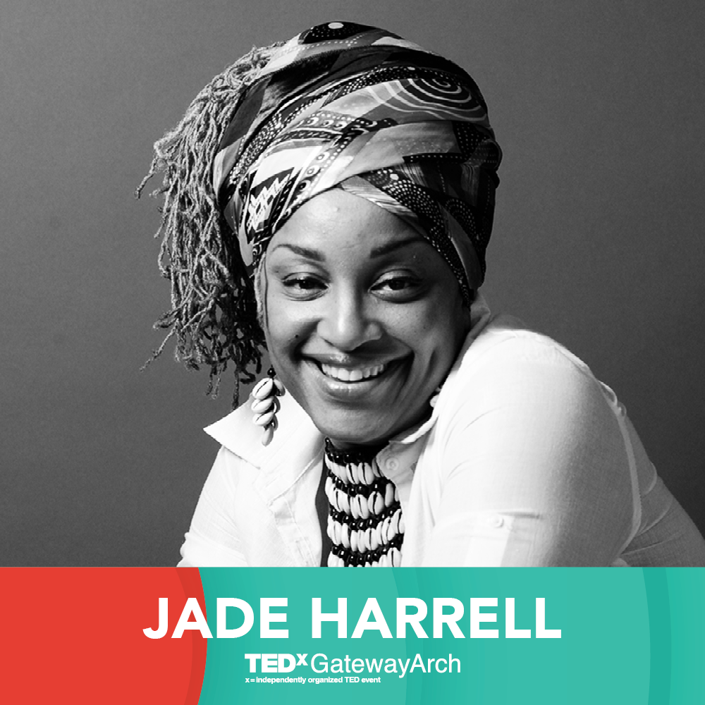 Jade Harrell.png