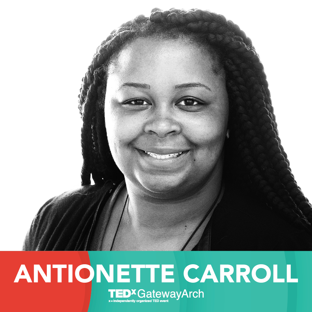 Antionette Carroll.png