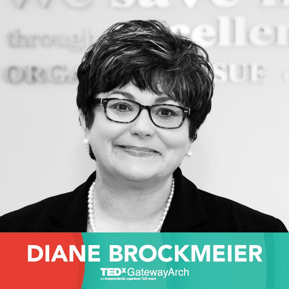 Diane Brockmeier.png