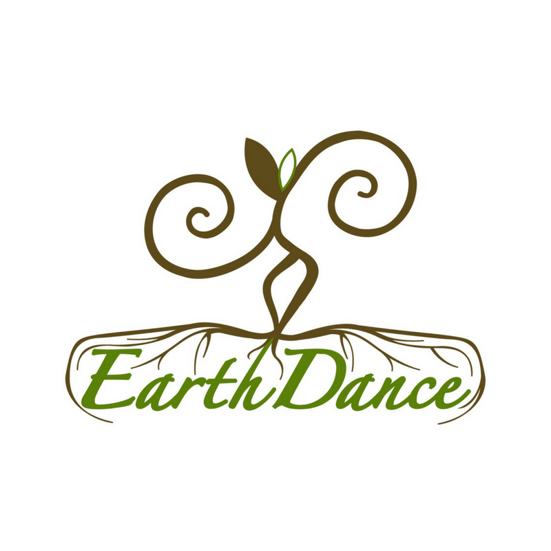 earth dance.png