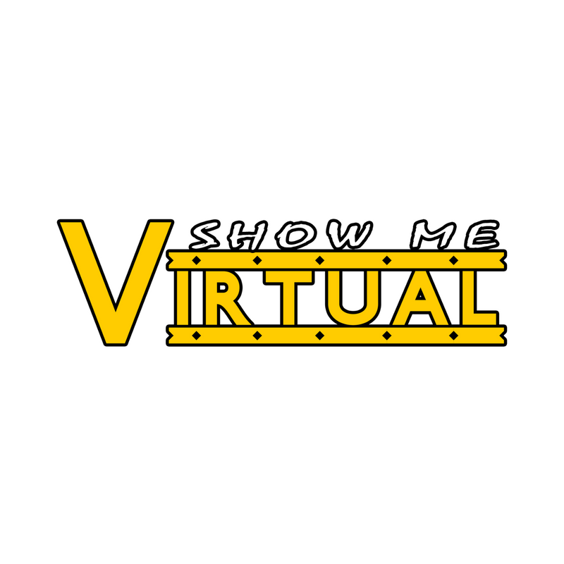 show me virtual.png