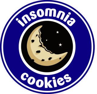 Insomnia_Cookies_Logo.jpg