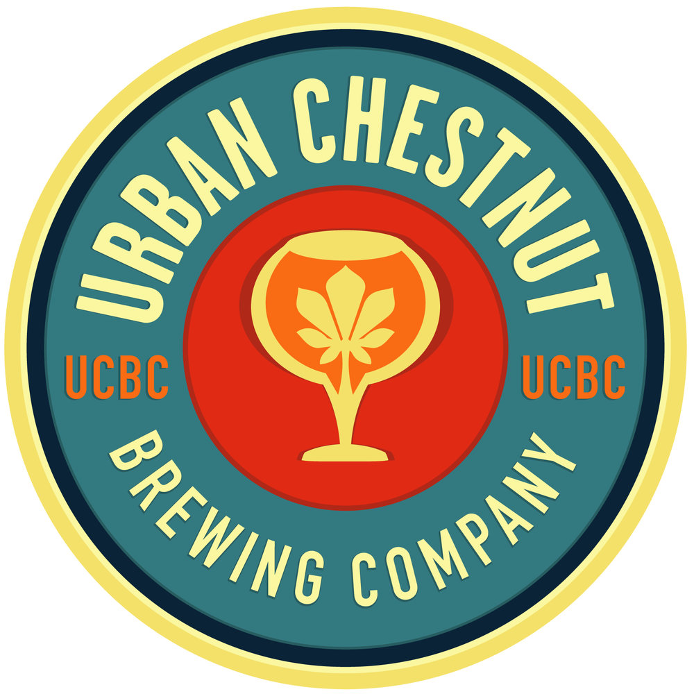 UrbanChestnut_4c_logo.jpg