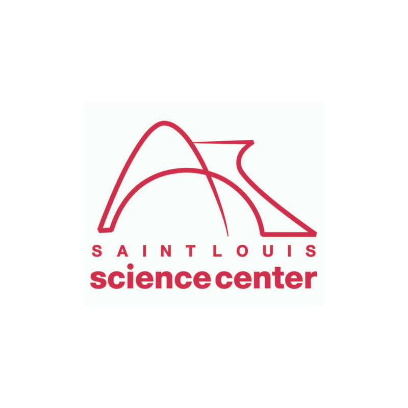 SAINT LOUIS SCIENCE CENTER.png