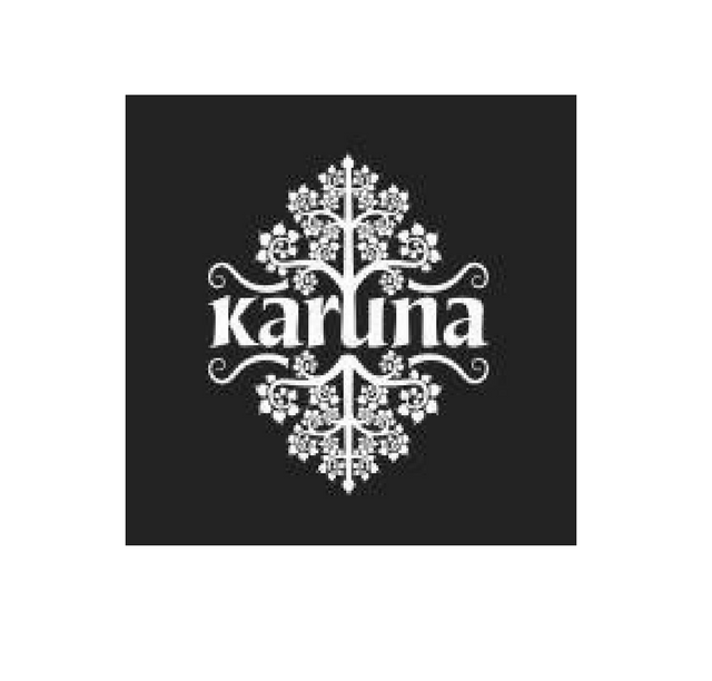 karuna.png