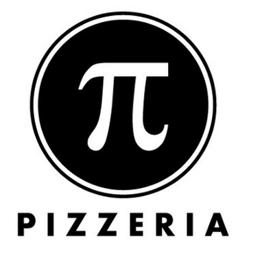pi pizza.png