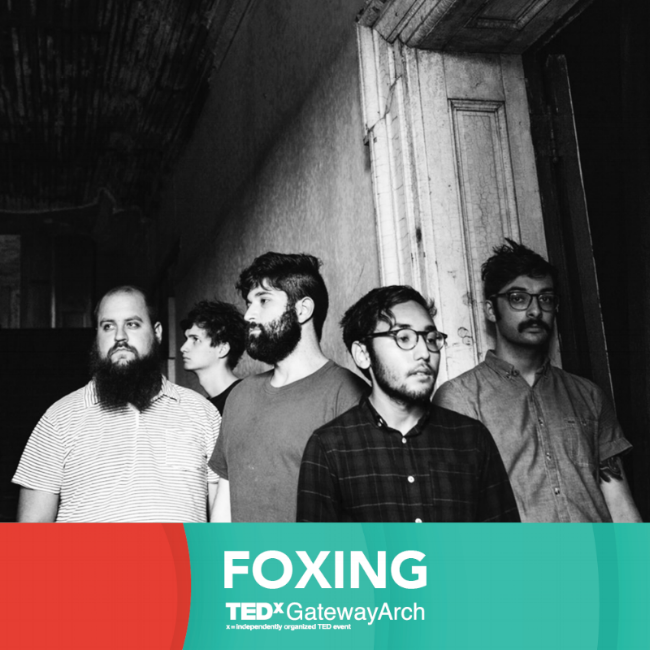 Foxing.png