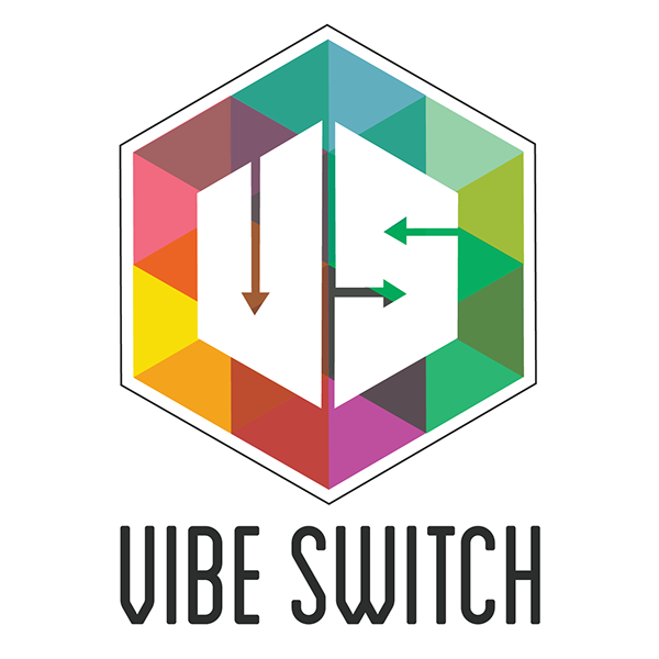 vibe switch logo1.png