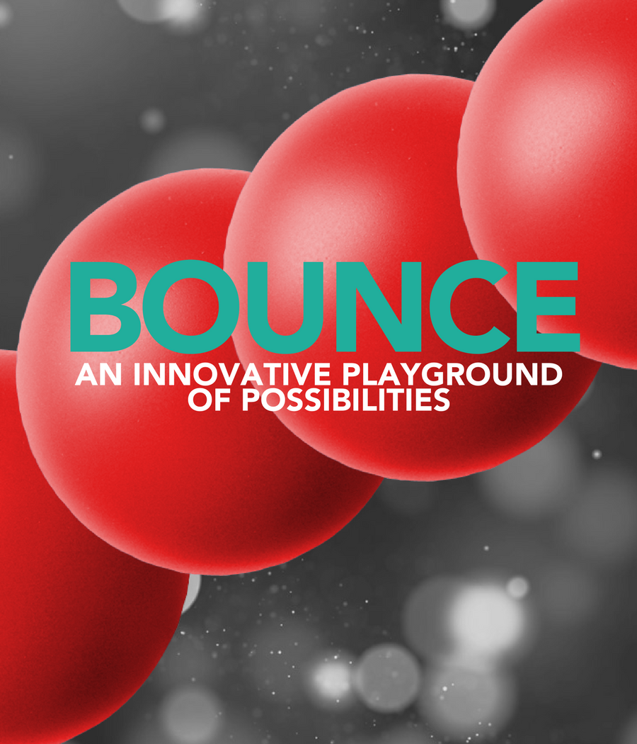bounce2.png