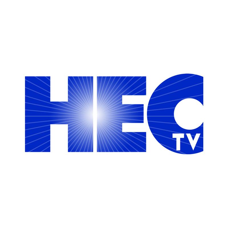hec tv.png
