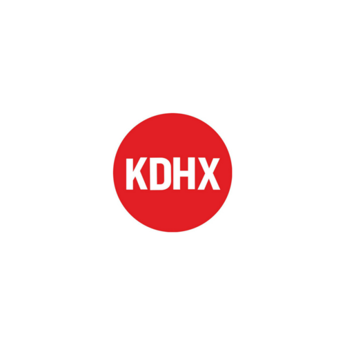 kdhx2.png