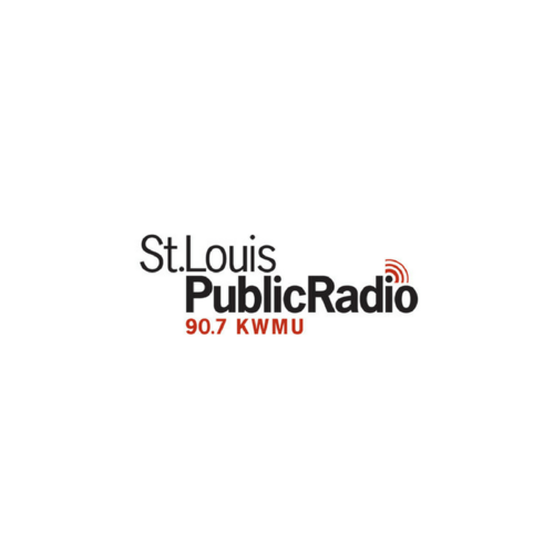kwmu+(2).png