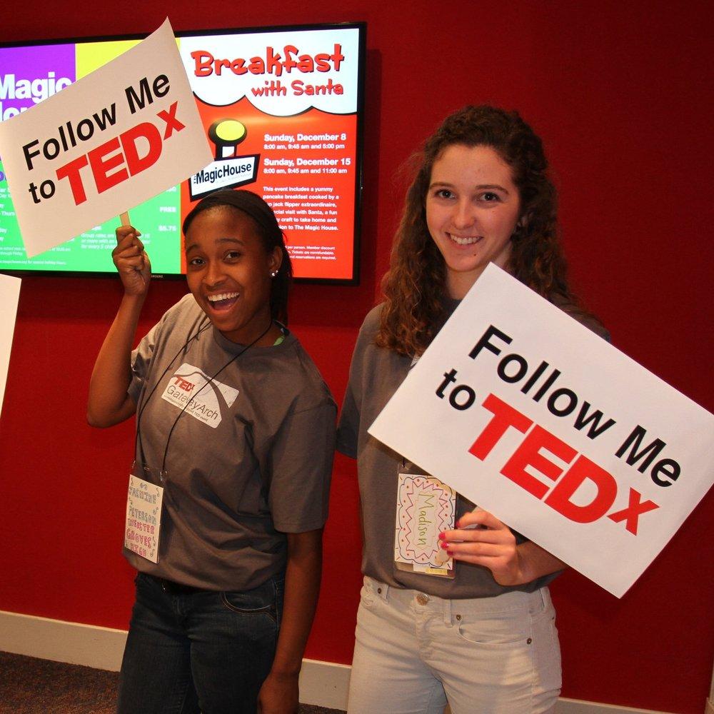 TEDx_013.jpg