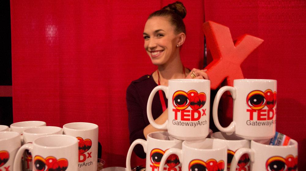 20150220-TEDx-STL-23.jpg