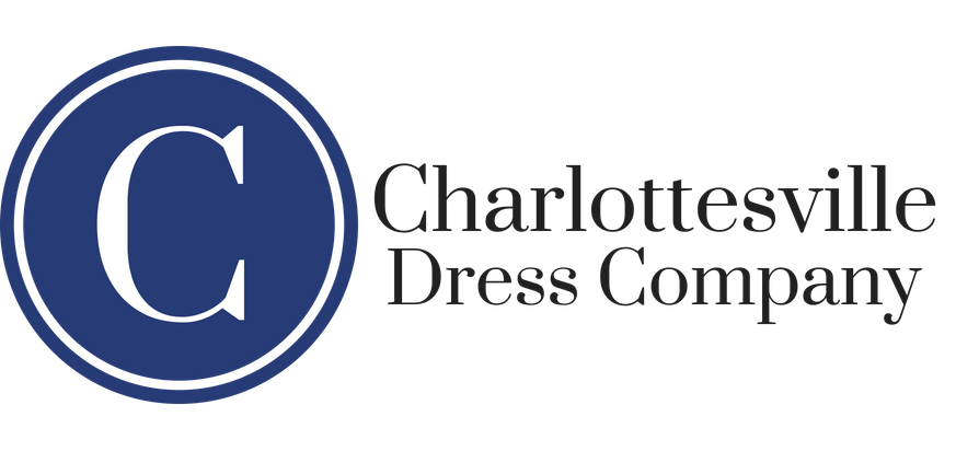 Charlottesville Dress Co.