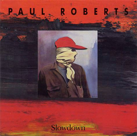 slowdown  Compilation of solo albums. released 1992, Habana.