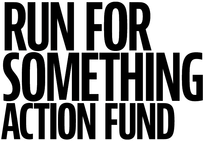 Run for Something Action Fund