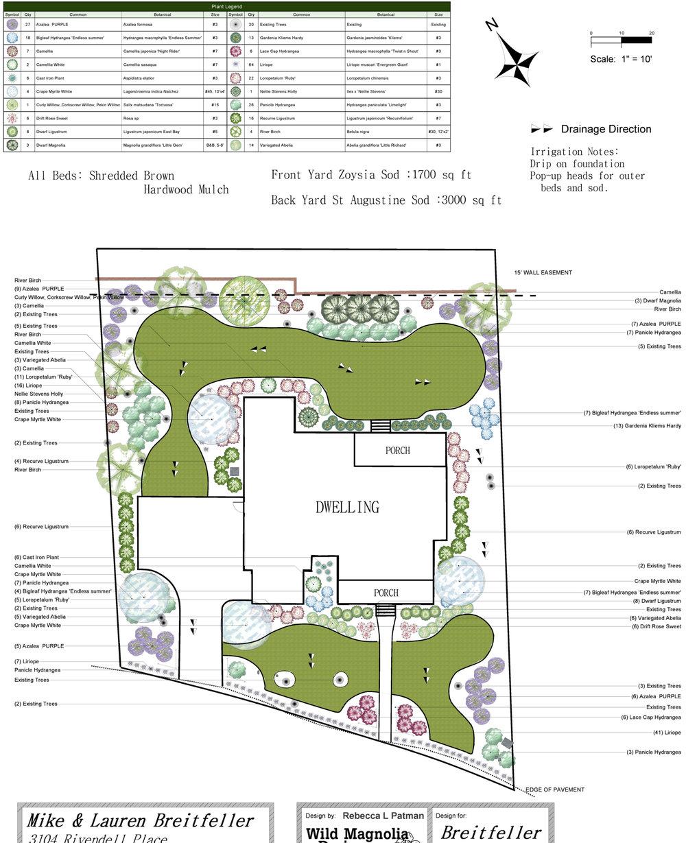 Breitfeller Residence - Rivendell Place - Demarest Landing.jpg