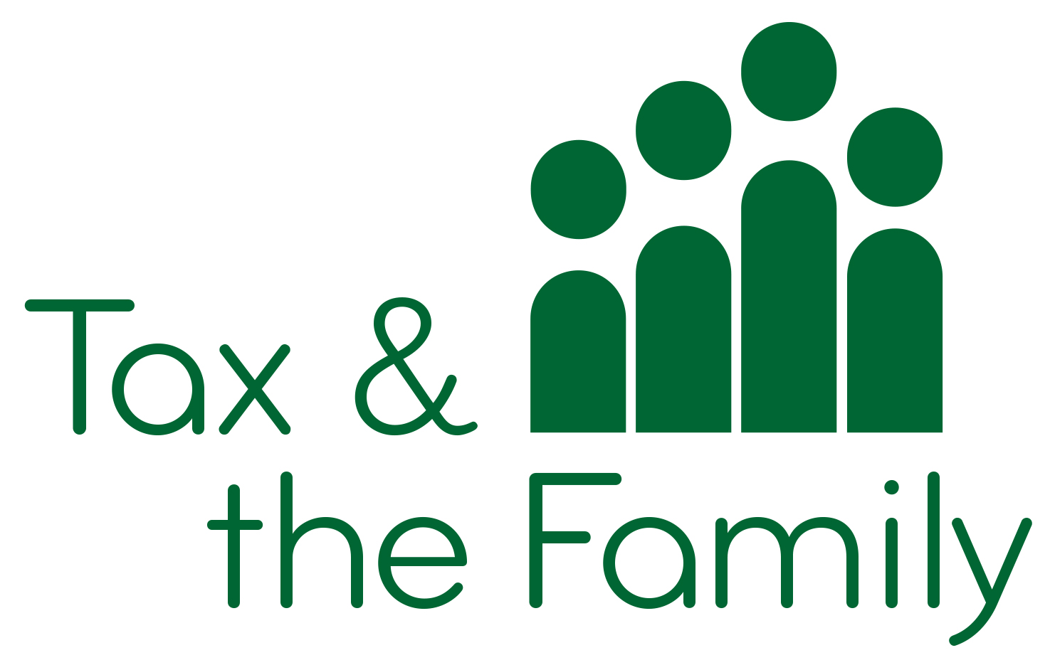 Tax and the Family