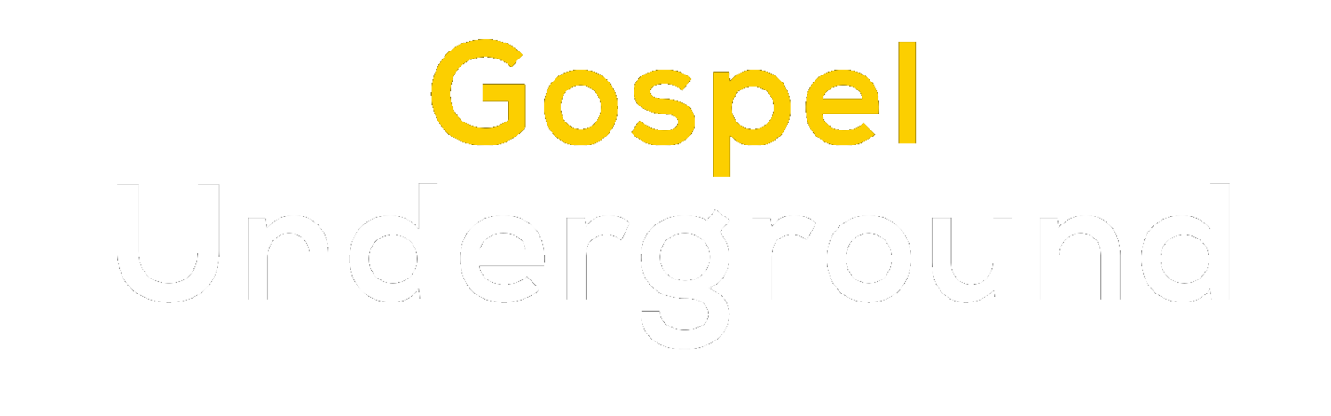The Gospel Underground