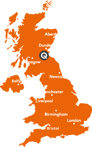 Maps_UK.png