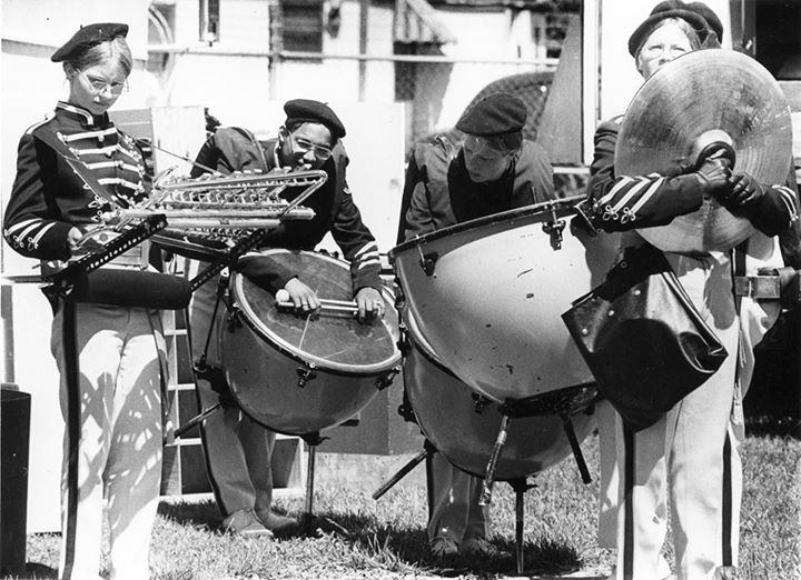 Argonne Rebels, 1975 - Jane Boulen .jpg