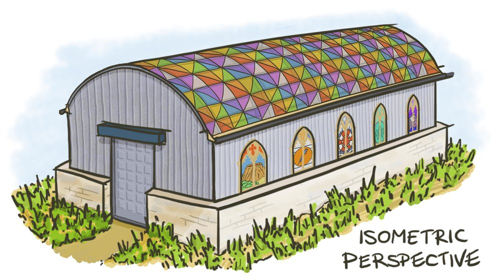 stained glass warehouse v2 iso.jpg