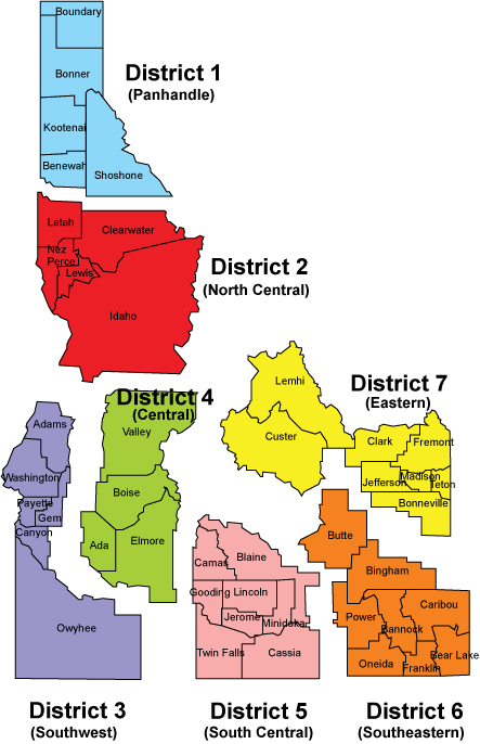Health-Districts-Exploded_Color.jpg