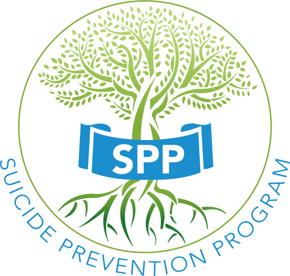 Suicide Prevention Program Logo Color.png